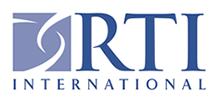 RTI.org