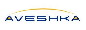 Aveshka