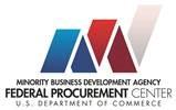 MDBA.gov
