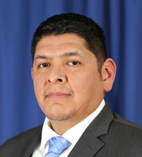 Santiago Almaraz