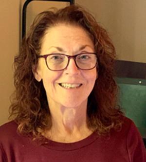 Anita Allen