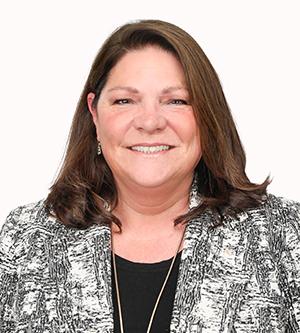 Kimberly Purlia