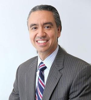 Marcelo Olascoaga