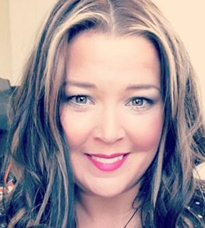 Melissa Warmath