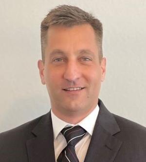 Paul Yatsco