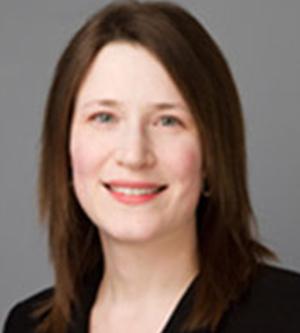 Stephanie Fertig