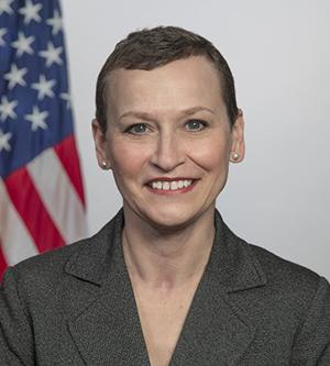 Tiffany Hixson