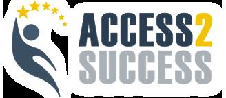 HHS Access2Success