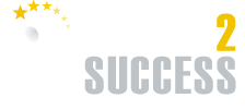 HHS Access2Success - Small Business Conferences
