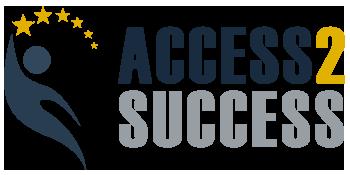 Access2Success