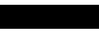OSDBU