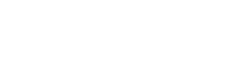 OSDBU - The Office of Small and Disadvantaged Business Utilization